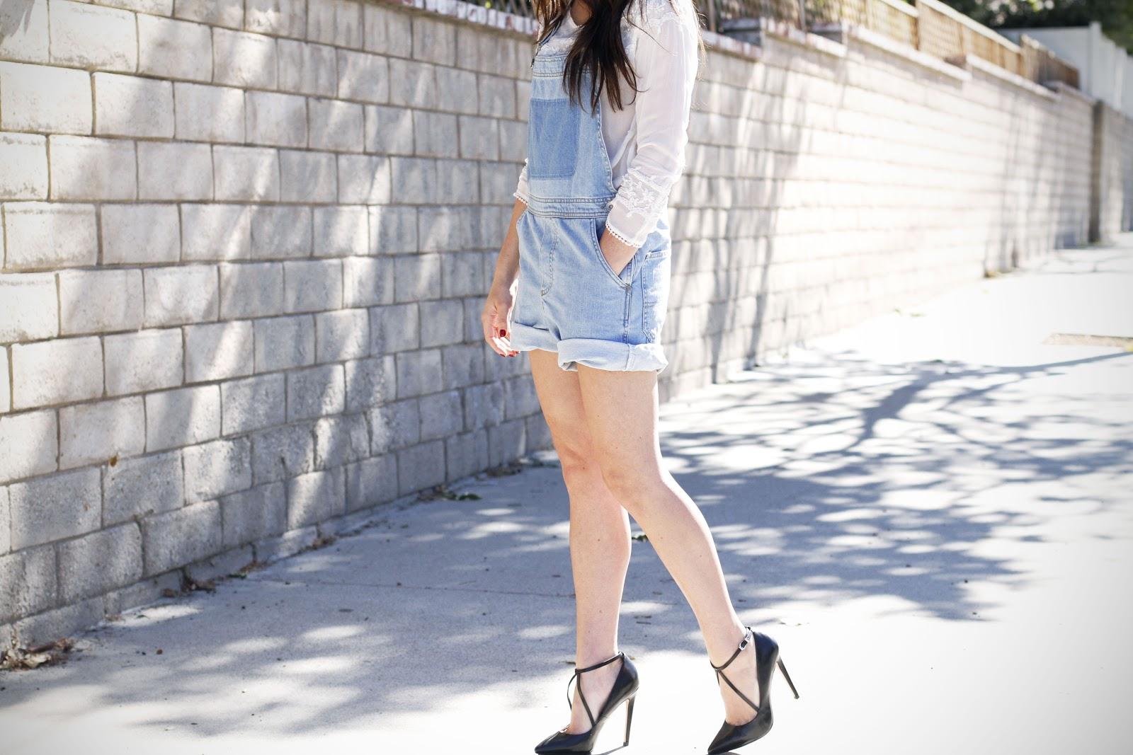 Do Zara Shoes Run Small