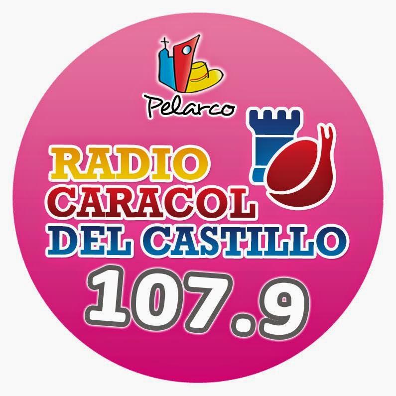 Radio Caracol del Castillo