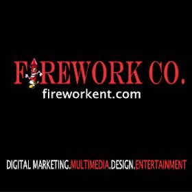 Firework Co.