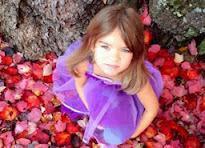 Baby E born January 2009