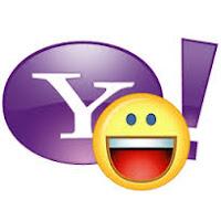 Yahoo Freshers Jobs Openings 2015