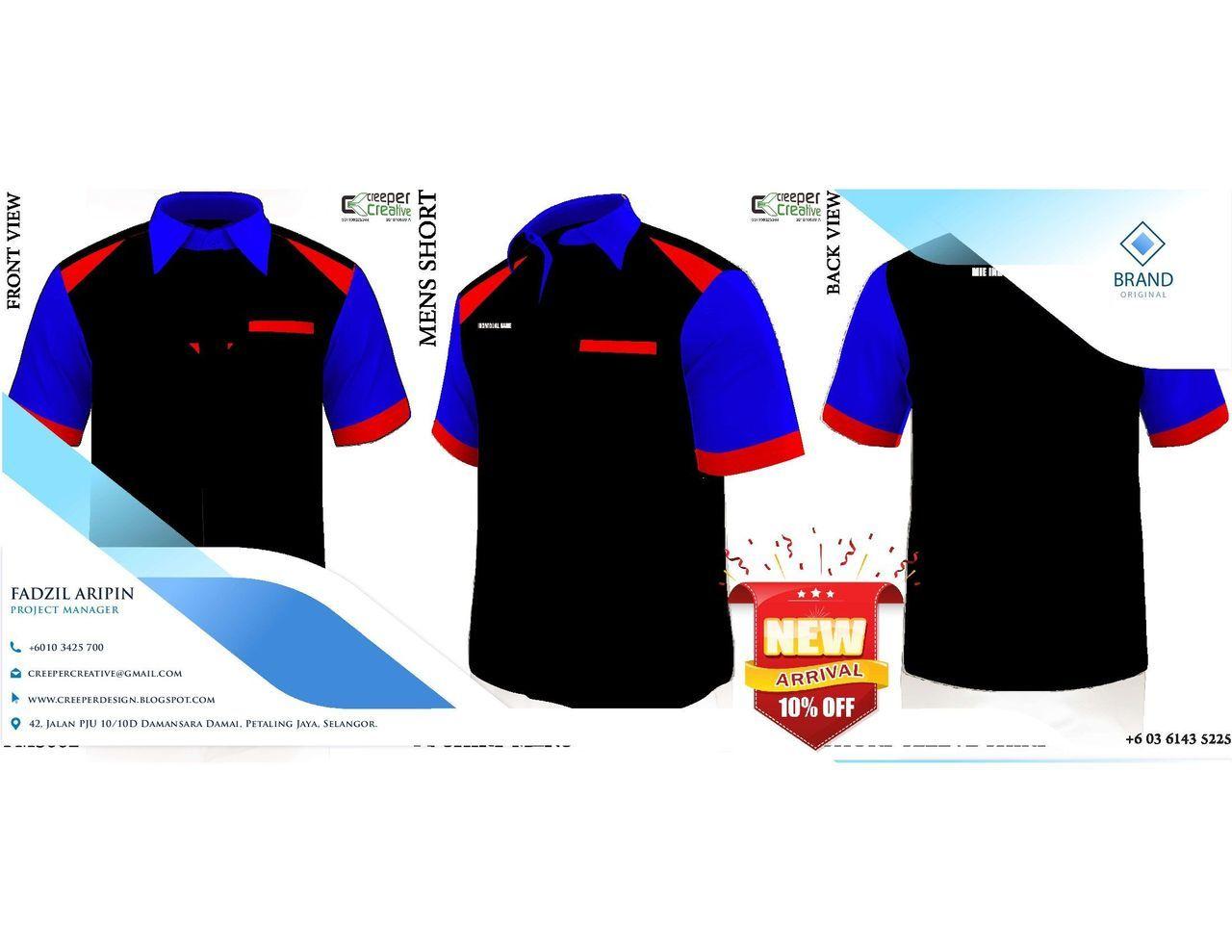 Design Tshirt Kelas Atas Lt Lt Lt Lt Klik Sini Untuk Contoh