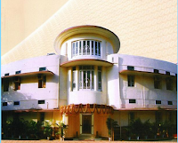 UPSC APFC Recruitment 2015-170 Assistant Provident Fund Commissioners