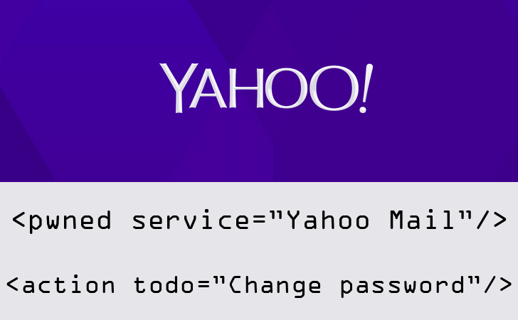 new yahoo account hacker pro 2014 Yahoo inc said the personal information of at least 500 million users was stolen in an attack on its accounts in 2014, exposing a wide swath of its roughly 1 billion users ahead of verizon.
