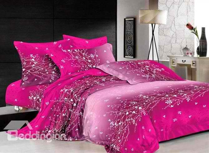 http://www.beddinginn.com/product/Dazzling-The-Flowering-Vine-Of-Crystal-4-Piece-Printed-Bedding-Sets-10489921.html
