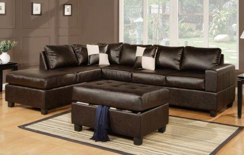 Tips Membersihkan dan Memelihara Sofa Kulit