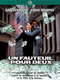 FRANCEFILM.NET