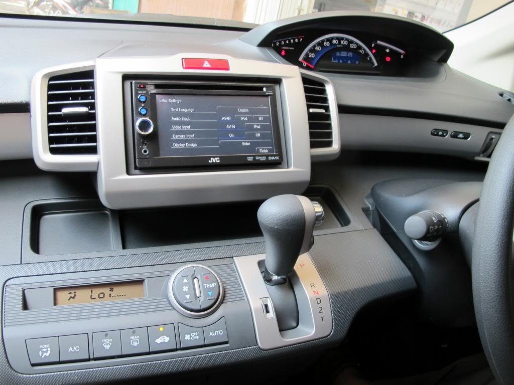 Priority Auto Zone Cara Pasang Speaker Pada Door Trim