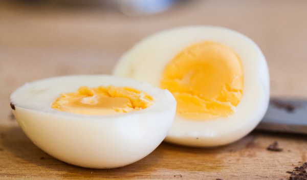 Resultado de imagen para dietas de huevo