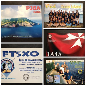 qsl,s