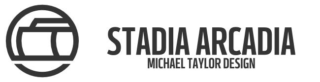 Stadia Arcadia