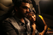 Bhadram Movie Photos Gallery-thumbnail-12