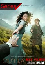 Assistir Série Outlander Dublado | Legendado Online