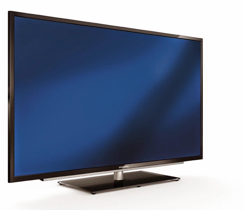 Vor- und Nachteile einer TV-Wandhalterung   Störch.tv