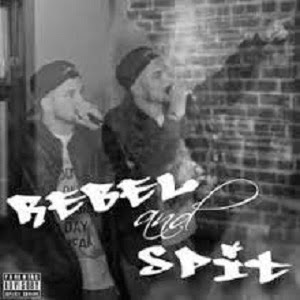 """SONG REVIEW: """"Rebel and Spit"""" Odysseus"""