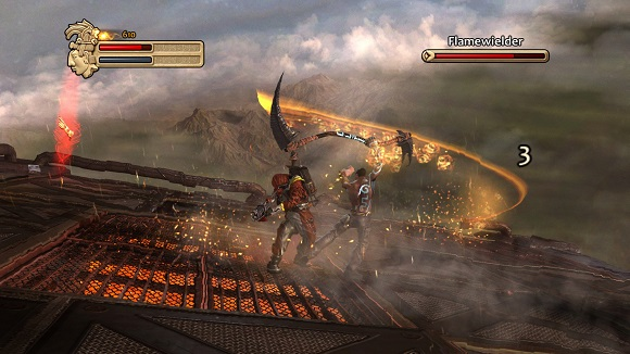 marlow-briggs-pc-screenshot-gameplay-www.ovagames.com-3
