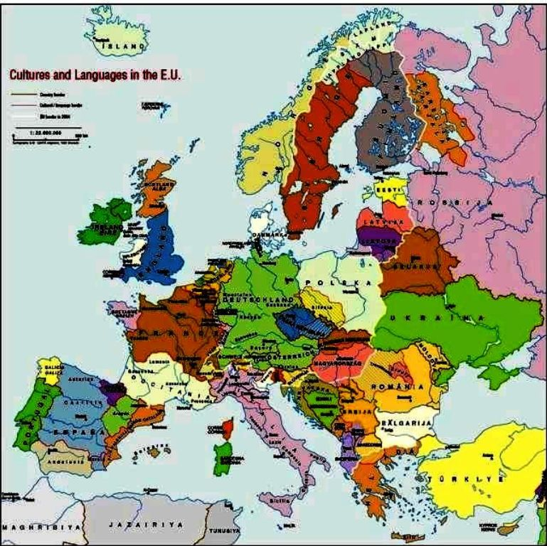 modern europe Sharedpdf history of modern europe 1789 1992 history of modern europe 1789 1992 - are you looking for ebook history of modern europe 1789 1992 pdf.
