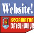Situs Kecamatan Dayeuhluhur