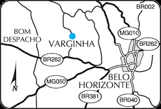 El Caso Extraterrestre de Varginha VA4
