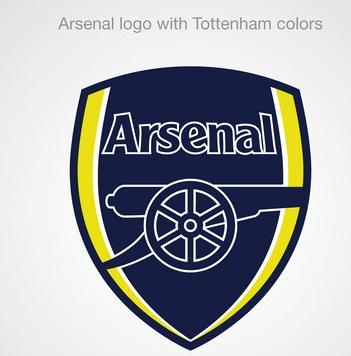 Amblemi sportskih klubova Screenshot_60