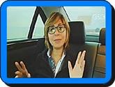 --برنامج هنا العاصمة مع لميس الحديدى -حلقة يوم الثلاثاء 25-10-2016