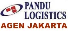 Agen Pandu Logistics DKI Jakarta