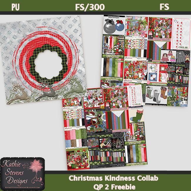 http://2.bp.blogspot.com/-oAAjy-GbbXM/VJay7FgG4_I/AAAAAAAABCk/zmA-FeyhMu0/s1600/KSD-ChristmasKindnessCollab-QP2BF_Prev650.png