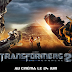 ดูหนังฟรี Transformers 2 ทรานฟอร์เมอร์ ภาค 2 [Master HD]