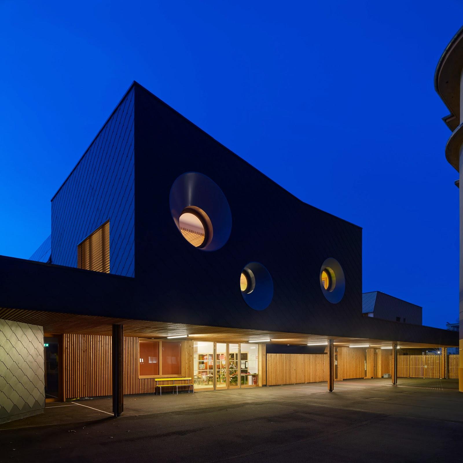 http://www.archidesignclub.com/magazine/rubriques/architecture/45571-archidesignclub-awards-enseignement-petite-enfance.html