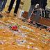 Limpeza de Festas e Eventos (prévia e final)