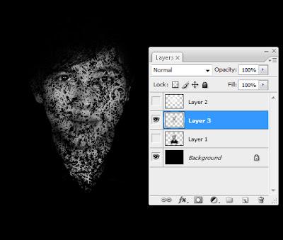 efek+tipografi15 Efek Tipografi dengan brush di photoshop