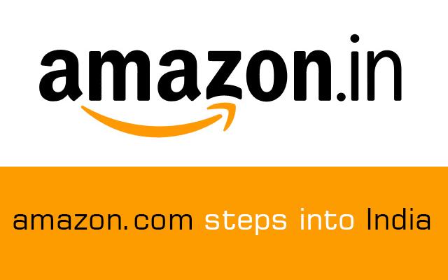 Amazon Customer Service Number