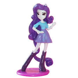 MLP Candy Container Figure Rarity Figure by Danli