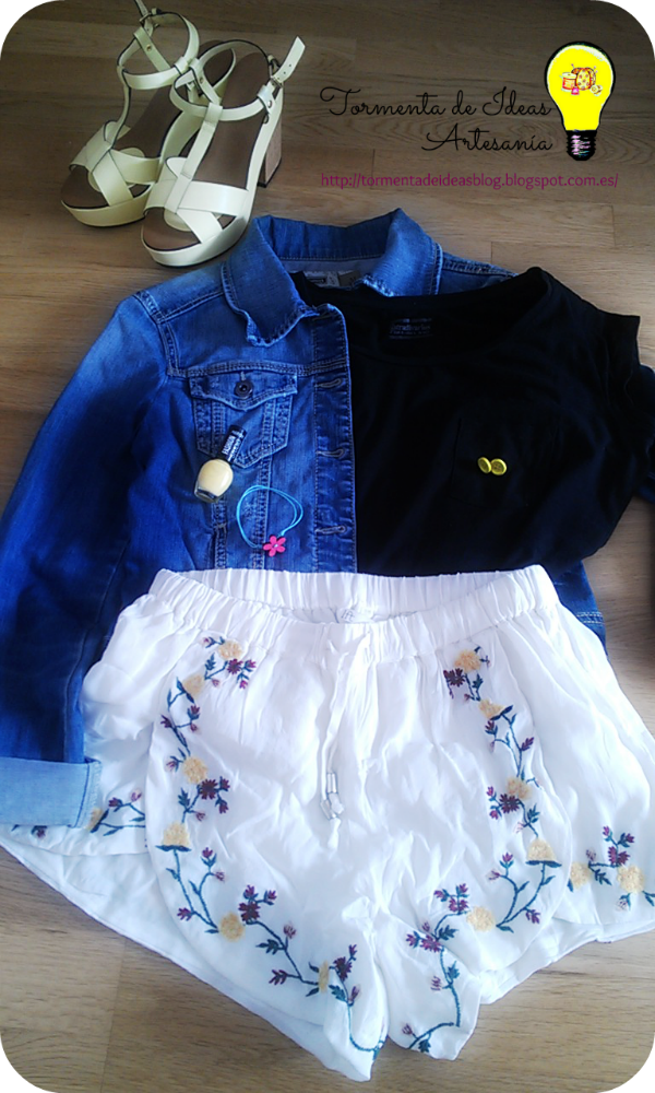 outfit-pantalón-fluido