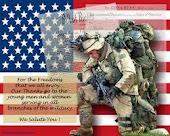 Honor Them