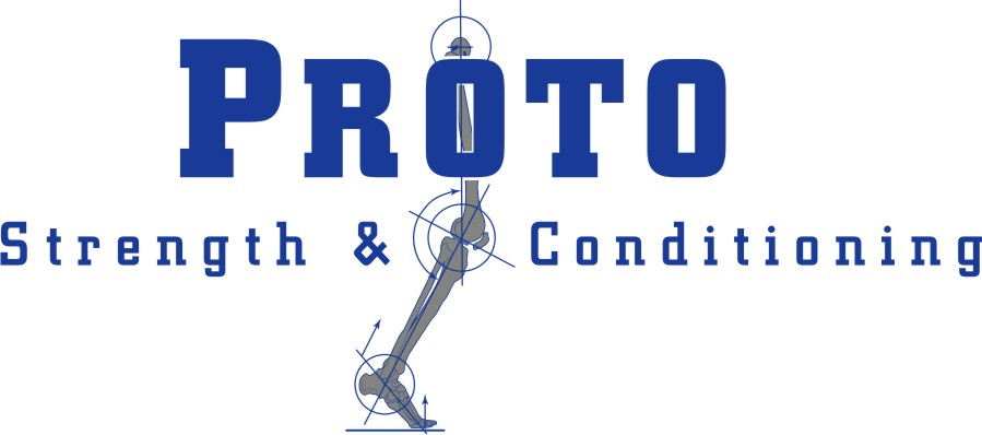 Proto Strength & Conditioning