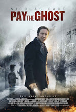 Pay the Ghost (2015)