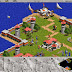 Download AOE 1 - đế chế 1 [Full Download]