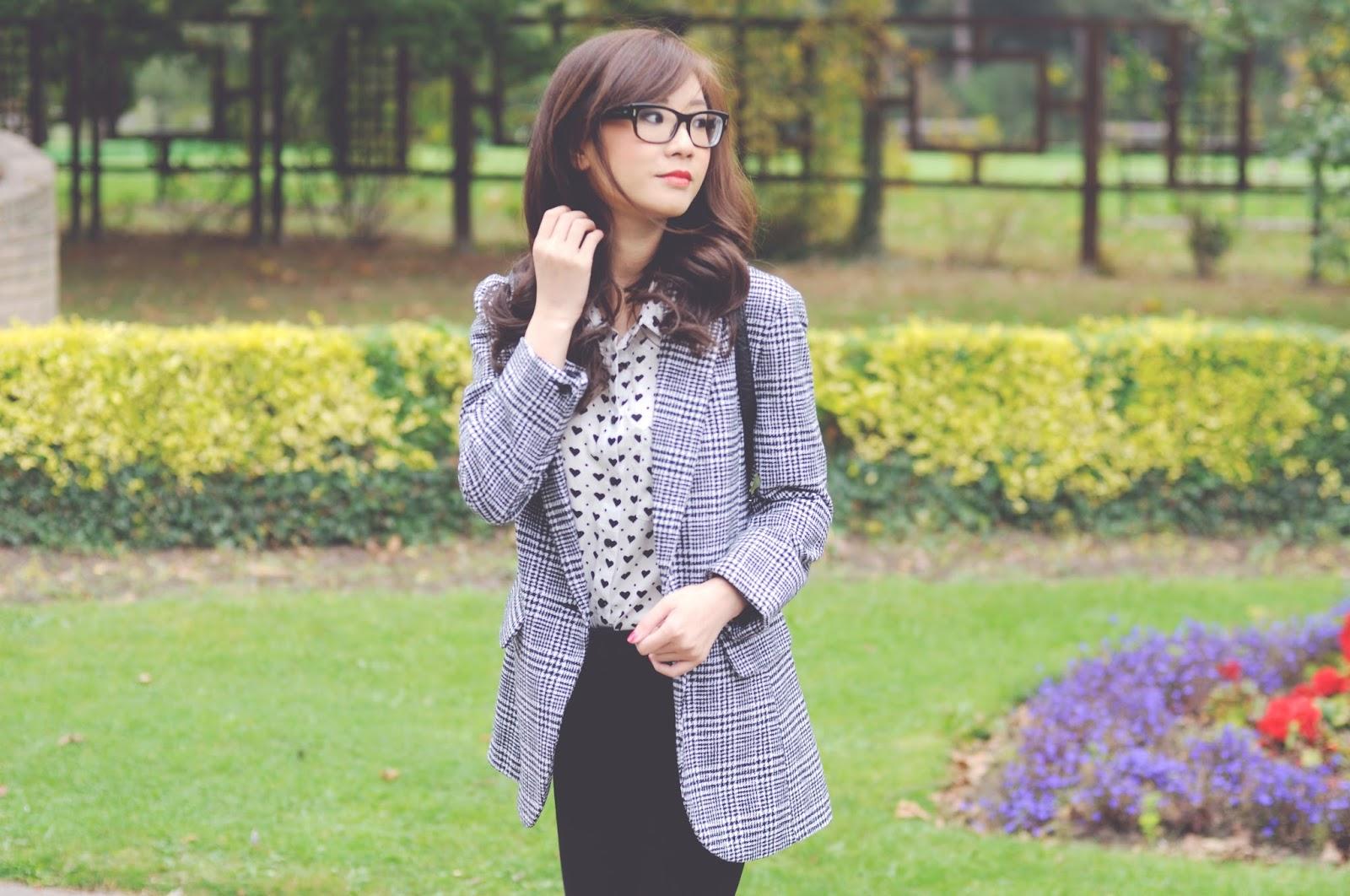 how to wear grey coat, ways to wear grey coat