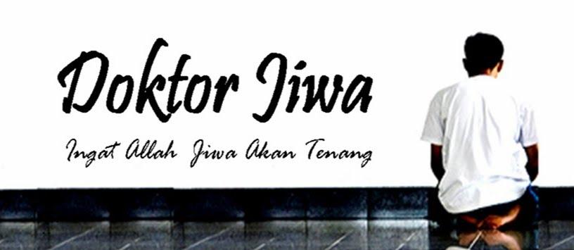 Doktor Jiwa