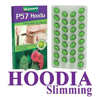 pelangsing hoodia p57, hoodia p57