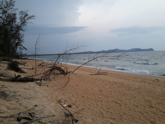 Cherating-Beach-1
