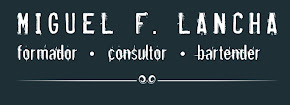 Web de Miguel F. Lancha