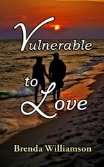 Vulnerable to Love