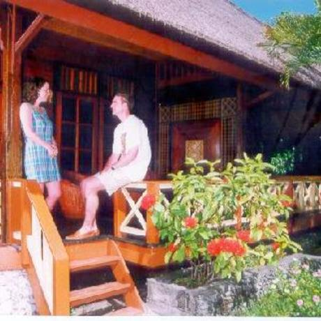 hotel di gili air, restoran di gili air, pulau gili lombok, gili air lombok, akomodasi di pulau gili, akomodasi di gili air