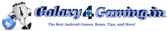 Galaxy Y Gaming Club