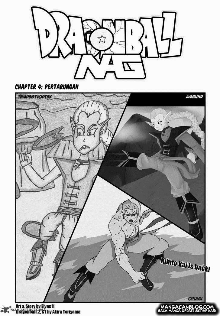 Dilarang COPAS - situs resmi www.mangacanblog.com - Komik dragonball next gen 004 - pertarungan 5 Indonesia dragonball next gen 004 - pertarungan Terbaru 1|Baca Manga Komik Indonesia|Mangacan
