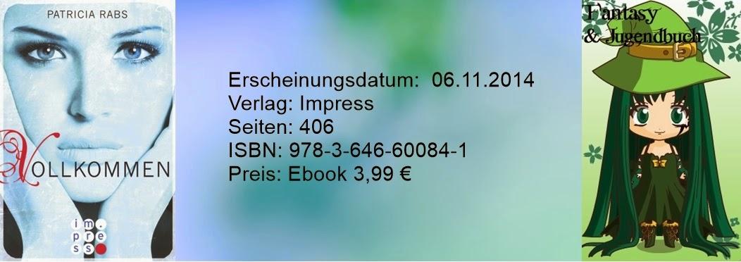 http://www.carlsen.de/epub/vollkommen/62674