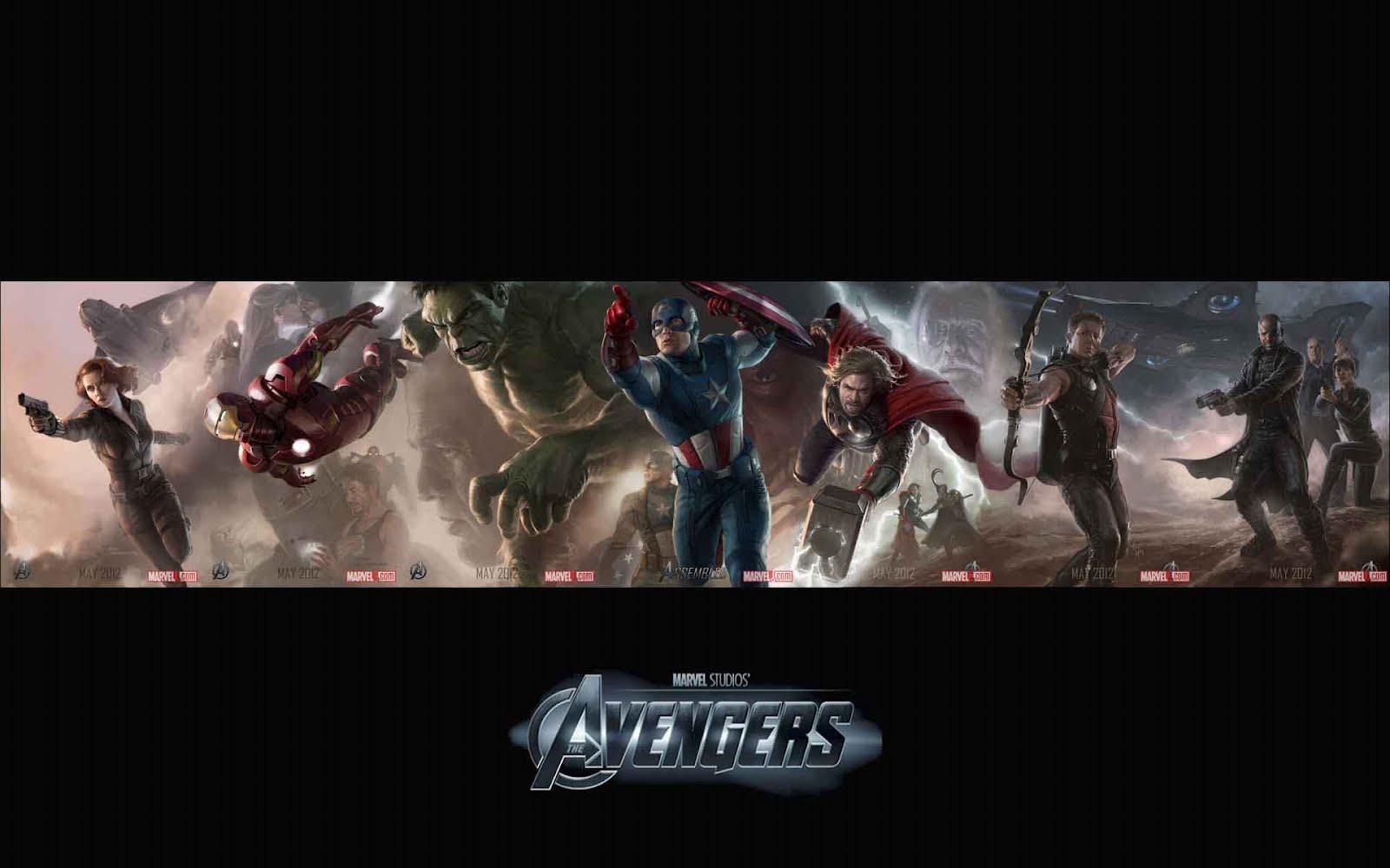 http://2.bp.blogspot.com/-oAZzvPh1ZdY/T3CvtR3Gi-I/AAAAAAAACXo/k5bRZS98Gu8/s1600/avengers_movie_wallpaper.jpg