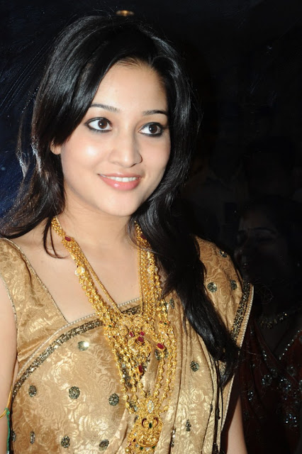 Indian Actress Ritu Barmecha